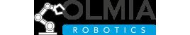 Cobot webshop