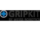 Weiss / Gripkit