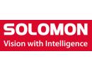 Solomon 3D