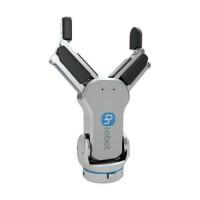 RG6 dual gripper