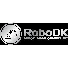 Robo DK