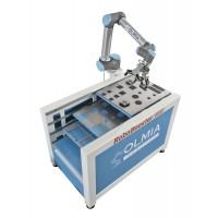 Robobooster4000