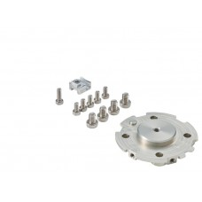 HEX adapter & screws