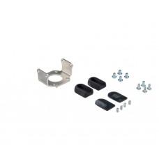 RG2 spare parts