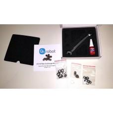VG10 Filter kit